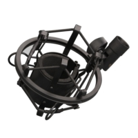 D-Sound Sm-1 Shockmount