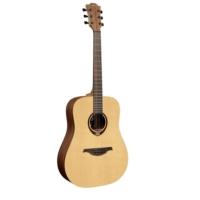 Lag Gla T70D Dreadnought Akustik Gitar