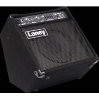 Laney AH40 Çoklu Enstrüman Amfisi