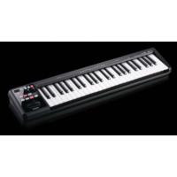 Roland A-49 Bk Mıdı Keyboard