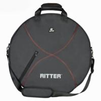 Ritter RDP2-C-BRD Zil Kılıfı