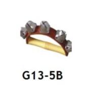 Cox G13-5B Sleigh Bells (Strap Bells)