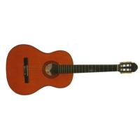 Cremonia Ac851F-Gy Klasik Gitar Kızıl 4/4