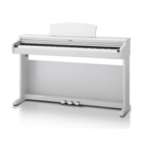 Kawai Kdp90W Beyaz Dijital Piyano