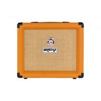 Orange Crush 20Rt Elektro Gitar Amfisi