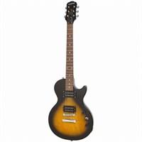 Epiphone Special Iı Vint. Sunburst Ch Hdwe Elektro Gitar