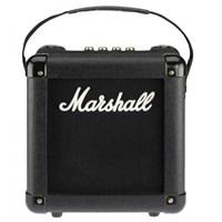 Marshall Mg2 Fx 2 Watt Elektro Gitar Amfisi