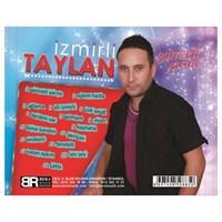 İzmirli Taylan - Gamzeli Yarim 2012