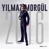 Yılmaz Morgül - Yılmaz Morgül 2016