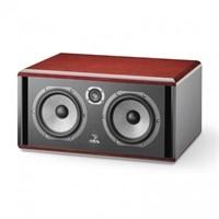Focal Twin 6 Be Red Stereo Stüdyo Monitörü