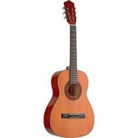 Stagg C530 3/4 Klasik Gitar