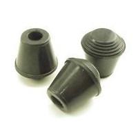 Tama Spare Parts Rubber Tip (3Pcs/Set)