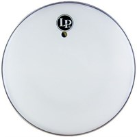 """Latin Percussion Lp247-D 12"""" Plastic Timbale Head"""