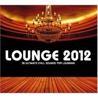 Various - Lounge 2012