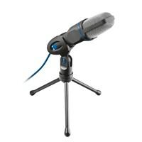Trust 20378 Mico Usb Mikrofon