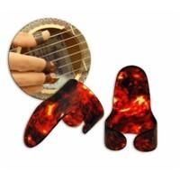 Dadi Gitar Penası Tırnak Küçük Boy Pcf