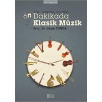 60 Dakikada Klasik Müzik