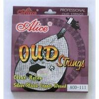 Alice Ud Teli Aod-111 Professional