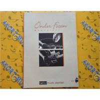 Önder Focan Besteler - Bmy- 032