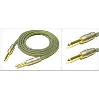 Enstrüman Kablosu Kirlin Iw-241Prg-3M Gr