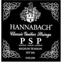 Hannabach 850 Mt Psp Klasik Gitar Teli