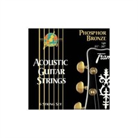 Akustik Gitar Teli Phosphor Bronze Light 011