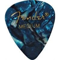 Pena Fender Ocean Turquoise Mediu 0980351808