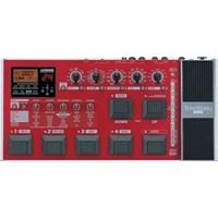 Bas Gitar Prosesörü Korg Ax3000
