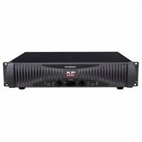 D-Sound 37211 Xp-1000 Power Anfiler