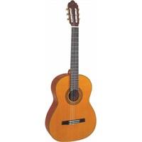 Valencia Cg180 Klasik Gitar 4/4 Tam Boy Gitar