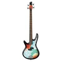 Ibanez GSR011LTD1-PSE Bas Gitar (Solak)