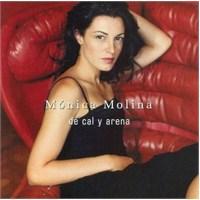 Monica Molina -De Cal Y Arena