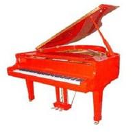 Marshal GP188 Kuyruklu Piyano
