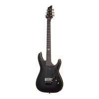 Schecter Blackjack ATX C-1 FR ABSN Elektro Gitar