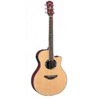 Yamaha APX500 Elektro Akustik Gitar