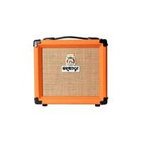 Orange Crush 12 Elektro Gitar Amfisi