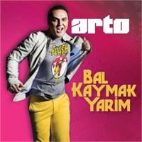 Arto - Bal Kaymak Yarim