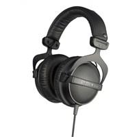 Beyerdynamic DT 770M Kulaküstü Kulaklık (80 Ohm)