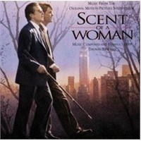 Scent Of a Woman - Soundtrack