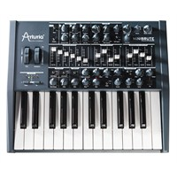Arturıa MiniBrute Analog Synthesizer