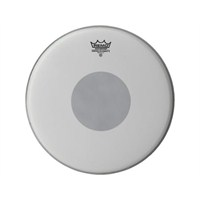 Remo 12'' Batter Controlled Sound Coated Davul Derisi