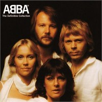 Abba - The Defınıtıve Collectıon