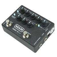MXR Bass D.I.+ Pedal