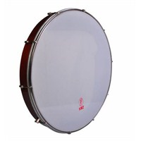 Sazpercussion SP50F Bendir