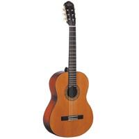 Oscar Schmidt Oc9 Klasik Gitar
