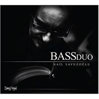 Nail Yavuzoğlu - Bass Duo