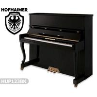 Hofhaimer Piyano Konsol Siyah Hup123bk