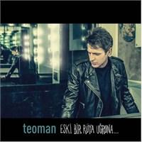 Teoman - Eski Bir Rüya Uğruna (Plak)