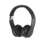 Casio XW-H1 Profesyonel Kulaklık (Siyah)