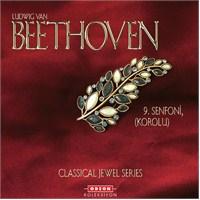 Ludwig Van Beethoven – 9. Senfoni (Korolu)